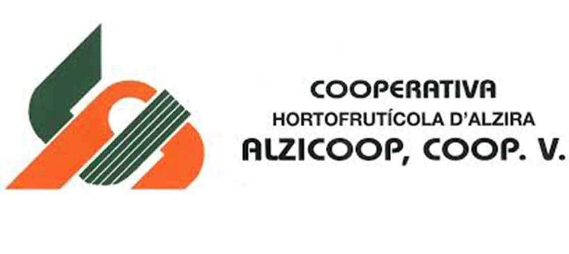 alzicoop ok - Alzira Radio notícies d'Alzira
