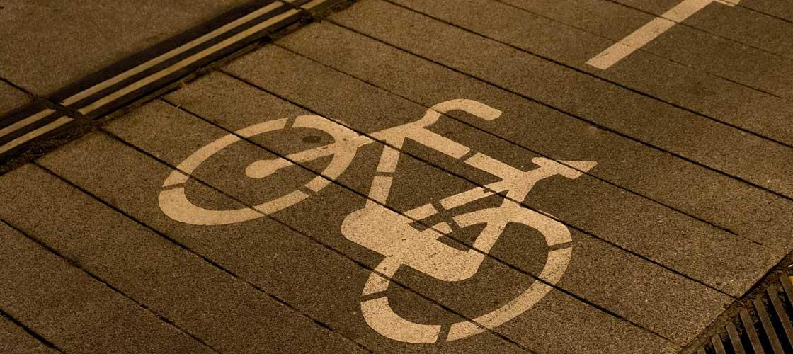 carril bici ok - Alzira Radio notícies d'Alzira