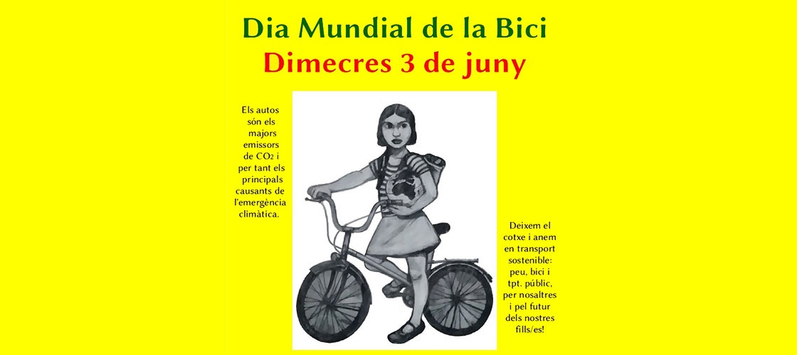 dia bici patri - Alzira Radio notícies d'Alzira