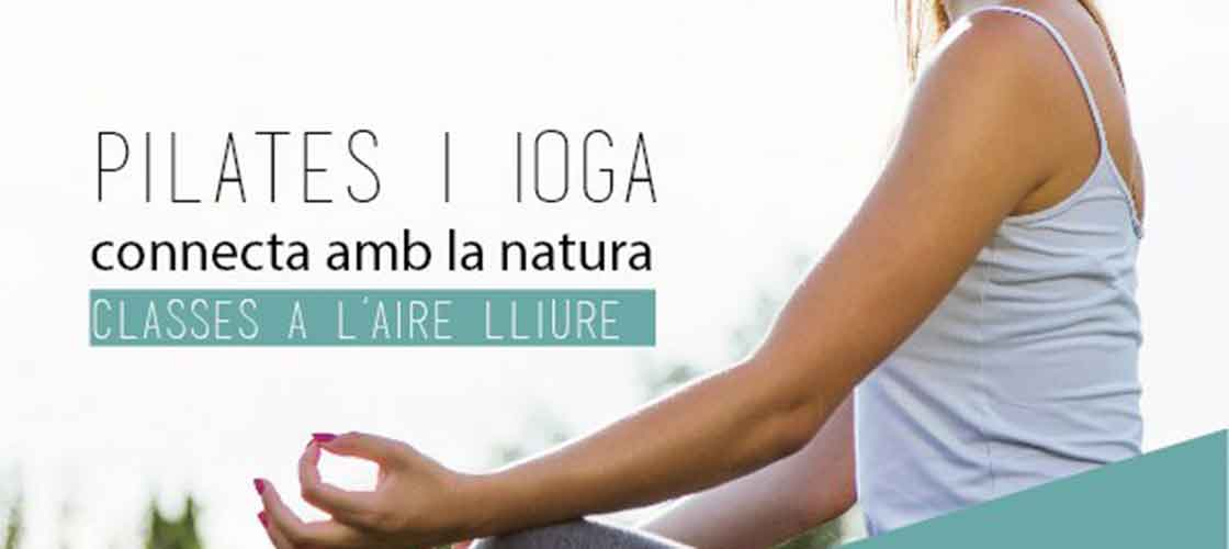 ioga i pilates ok - Alzira Radio notícies d'Alzira