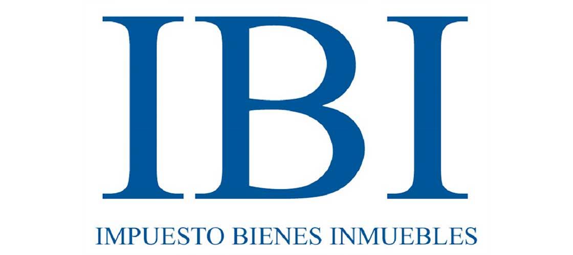 pagament ibi - Alzira Radio notícies d'Alzira