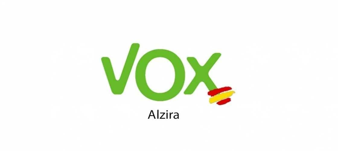 - Alzira Radio notícies d'Alzira