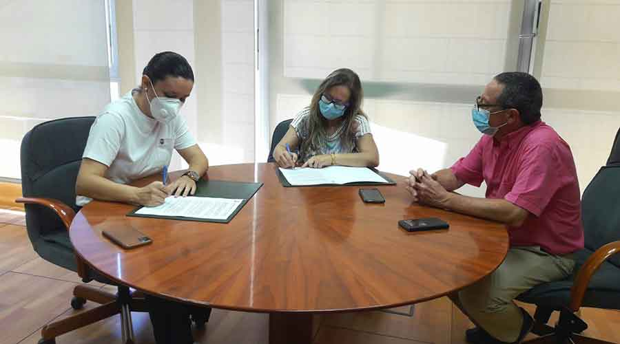 HOSPITAL ALGEMESÍ OK - Alzira Radio notícies d'Alzira