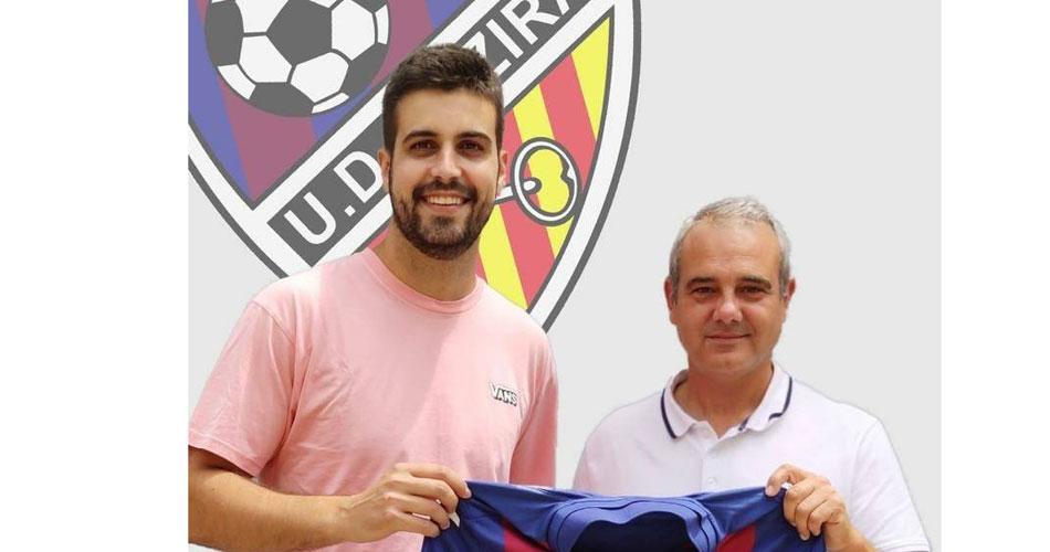 Jordi Rodriguez - Alzira Radio notícies d'Alzira