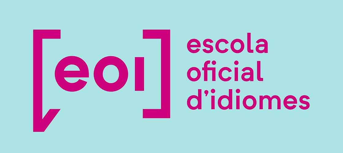 MATRICULA EOI - Alzira Radio notícies d'Alzira