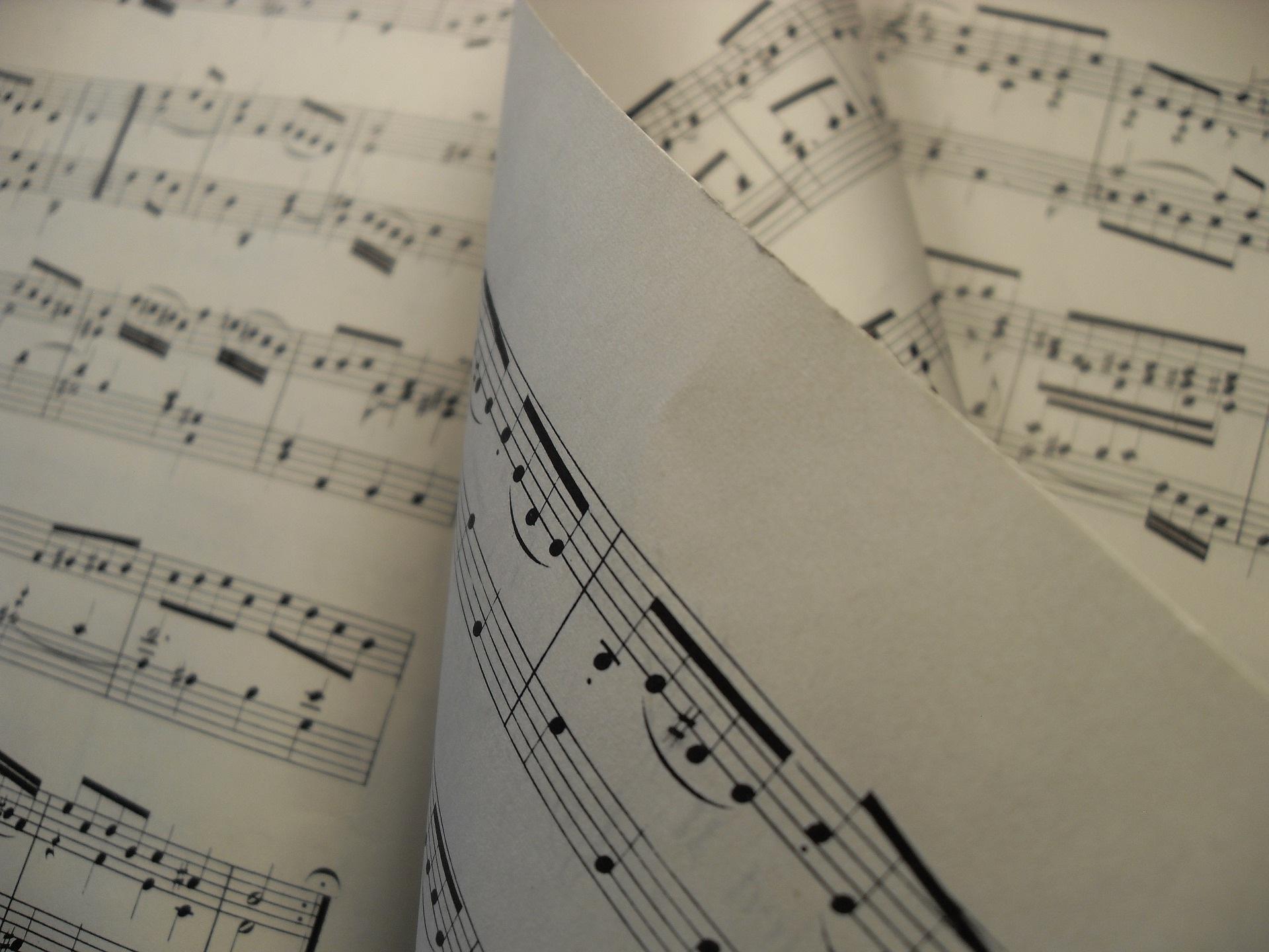 concurs orquestra ok - Alzira Radio notícies d'Alzira