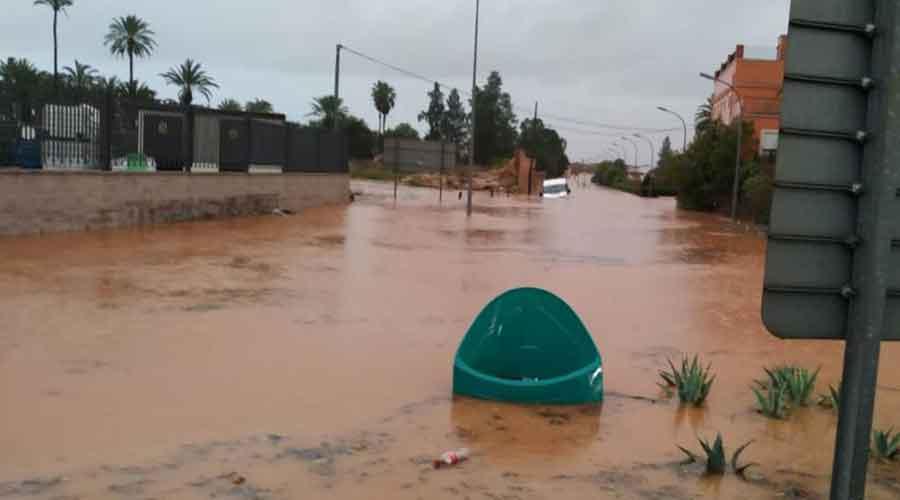inundacions - Alzira Radio notícies d'Alzira