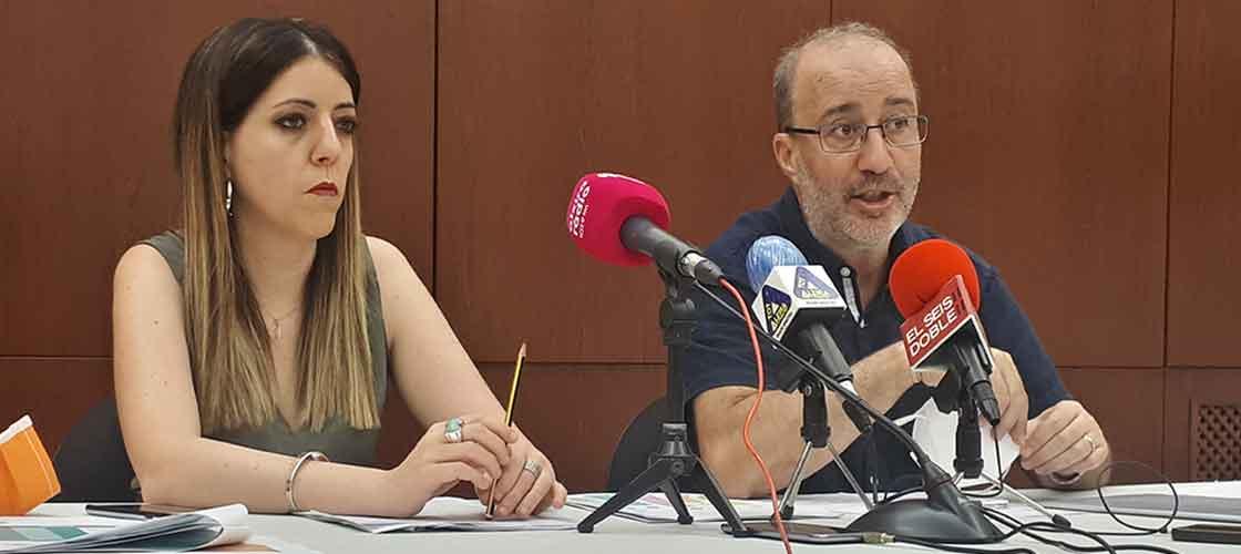 pla asiste ok - Alzira Radio notícies d'Alzira