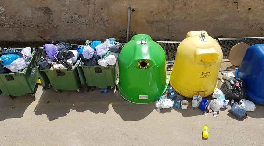 pp recollida fem ok - Alzira Radio notícies d'Alzira