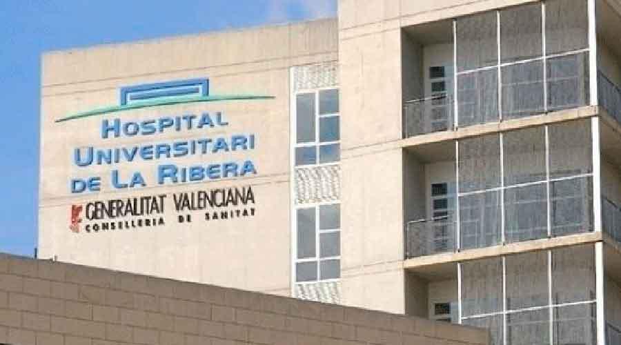 resposta hospital - Alzira Radio notícies d'Alzira