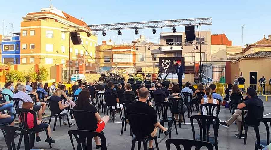 snapish brass ok - Alzira Radio notícies d'Alzira