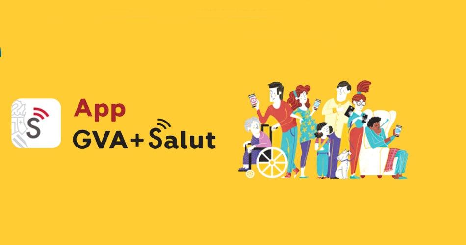 APP SANITAT - Alzira Radio notícies d'Alzira