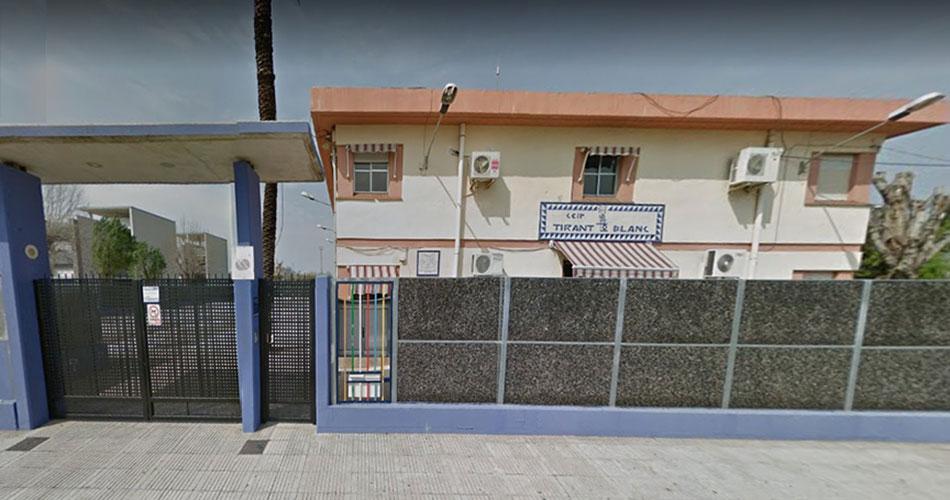 BROT TIRANT LO BLANC - Alzira Radio notícies d'Alzira