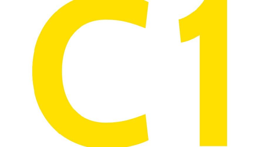C1 VALENCIA - Alzira Radio notícies d'Alzira