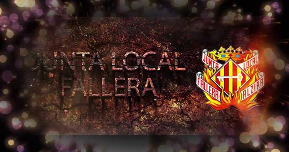 FALLES 2020 - Alzira Radio notícies d'Alzira