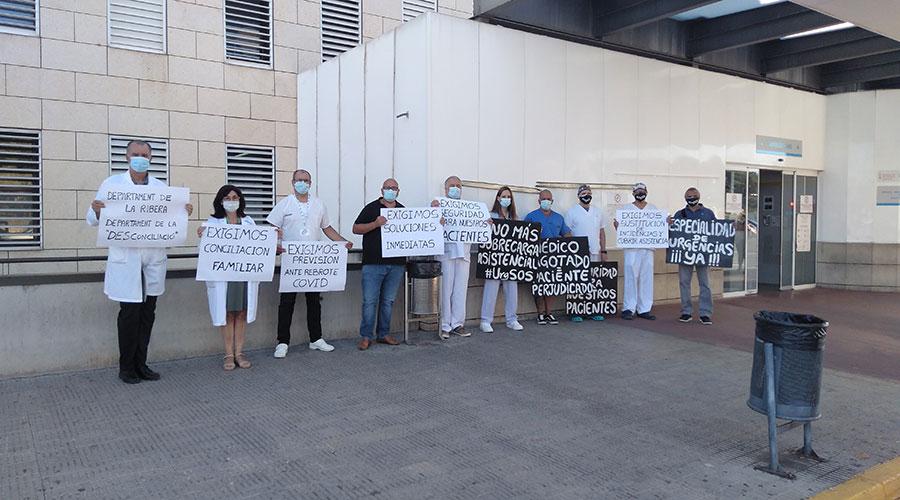 METGES URGENCIES - Alzira Radio notícies d'Alzira
