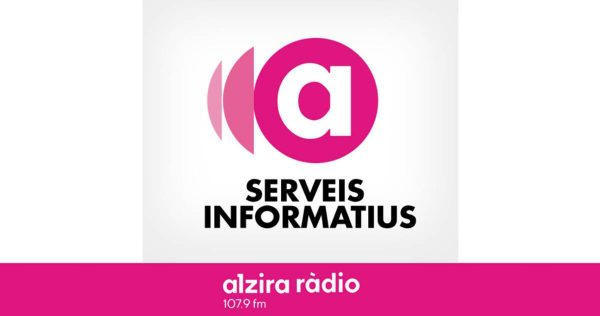 serveis-informatius-alziraradio.jpg