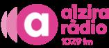 web-alzira-radio